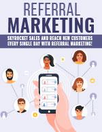Referral Marketing Report